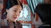 大明风华:朱祁钰得知善祥当年丑事,当场把她推倒,母子关系决裂(1)
