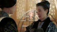 大明风华:朱祁镇下令活活打死于谦,若微阻挠,儿子竟要母亲死