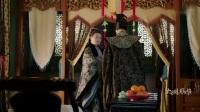 大明风华:太后和太皇太后势不两立,若微为朱祁镇清除祸害,太后亲兄弟也要杀