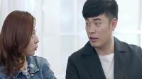 复合大师:女子假装陈赫女朋友,还在他姐姐家里住了下来!