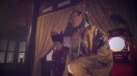 刘德华谋朝篡位, 来到皇上的寝宫穿上龙袍, 反问皇帝是什么人~