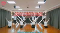 华彩(2020.1)第1-3级—西宁师资班
