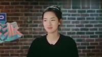 演技派:王玉雯成周大为郑湫泓粉头!