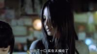 影视:女子回忆起与男子相处的点点滴滴,悲痛至极