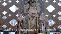 周王朝总是被其它诸侯欺负,为何没想过招兵买马,扩大自身实力?