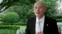 葛优和范伟不愧是影帝,这段把中国酒桌文化演绎的淋漓尽致,太逗了!