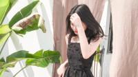 十二星座小仙女时尚长裙,你最喜欢谁的风格?