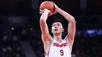 易建联集锦 CBA 19/20赛季 第29轮 广东东莞银行VS山东西王 1