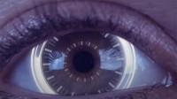 未来手机屏幕可以长眼里了,眼前呈现大屏幕,绝对没人能偷看