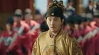剧集: 《大明风华》朱祁镇被废帝 朱祁钰上位称帝