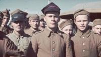 二战初期的波兰军队,真的不堪一击吗?