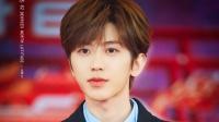 【蔡徐坤】2020湖南卫视小年夜春节联欢晚会-后台互动1