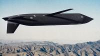只有俄才是真正对手,最大射程3000公里,全球首款核巡航导弹退役