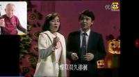 二胡伴歌《化蝶》郑绪岚牟玄甫演唱:通辽市赵万玉二胡音乐作品集。