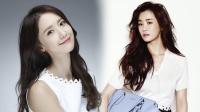 惊呆了!18位韩国女星整容前后对比照判若两人.mp4