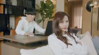 陈翔六点半:听不懂老婆的这种潜台词,那就等着吵架吧!