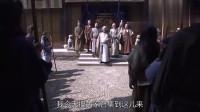 天龙八部:乔峰在丐帮屡建奇功,被推选为帮主,马夫人却起了歹念