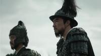 大明风华:汉王和赵王闯宫见皇上,却不知朱瞻基已在隔壁埋下刀斧手