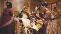 看到这里,不能说唐朝黄金不值钱,只能说是皇帝该有的奢靡