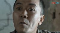 《亮剑》李云龙要用三个营算计楚云飞,丁伟听了,直接瞪眼!