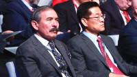 美大使粗暴干涉韩国主权内政,韩严正立场:赴朝旅游政策属于内政