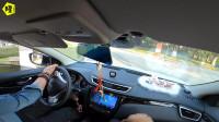今年过年带着父母在房里车里过年,已经到达西双版纳。年味之旅