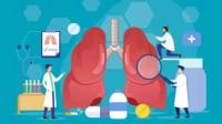 速速转存!新型冠状病毒感染的肺炎症状有哪些?你想知道的全在这里!