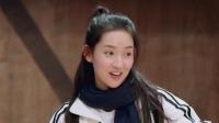 姚童喜提新角色,谢彬彬昌隆成竞争对手