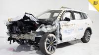 2019最安全的车全在这!中保研碰撞满分车型汇总 不买等啥呢