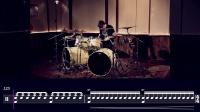 ★ME威律动★Mario Duplantier (GOJIRA) - Drum Solo 2019 (Transcription)
