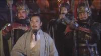 三国演义:赵云的箭法比起黄忠都过之不及,一箭吓破敌军胆