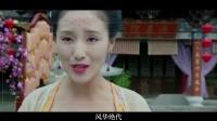 宋国辉送给焕妮的拜年视频
