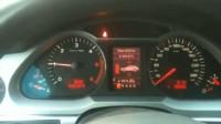 极限低温启动汽车测试,宝马吊打一片,思域能扛零下100度?