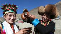揭秘我国藏族人民春节习俗