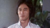鬼马功夫(华视介质普通话)Dirty.Kung.Fu.1978.DVD.立体声