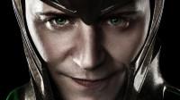 复仇者联盟:毒液:致命守护者,超燃卡点! 上