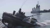 没有航母的伊朗,其他武器还是挺全乎的!
