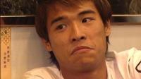 皮箧拉尸(华视介质 普通话)Horror Trip.2002.DVD.立体声.无字幕.剪辑