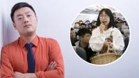 《乡村爱情12》上天送老铁回家 宋晓峰委托小南完成重任