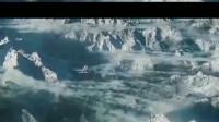 真实还原川航8633生死迫降,机长和机台台对话录音流出!