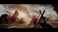 异星战甲之青龙:山海经九头巨兽兵临城下,青龙觉醒守护正义
