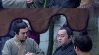 黄轩中毒,刘诗诗会救他吗?只有我关注到他的手了?
