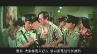 吴耀汉:那你是我爸爸的孙子咯!真正的骂人不带脏字,许冠文还没听懂!