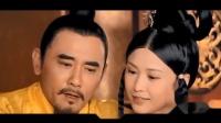 小符同学送给涛涛锅锅的拜年视频