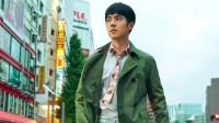 刘昊然曾因拍《唐探》崩溃?陈思诚直言演员和明星有区别