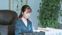 剧集:《乡村爱情12》谢广坤遇到新对手 不是刘能也不是赵四