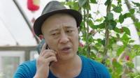 """剧集:《乡村爱情12》热播 """"象牙山三人""""笑点十足"""