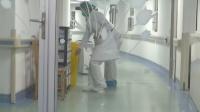 美国确诊首例新型肺炎病例 患者从武汉返回美国