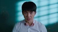 《唐人街探案3》终极预告 王宝强刘昊然大年初一来送喜!