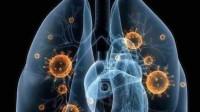 提醒!出现这些症状很有可能感染新型肺炎